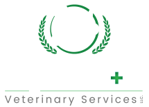 EquidDoc Veterinary Services